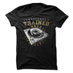Technics T Shirt, Hoodie, Tee Shirts ==► Shopping Now!
