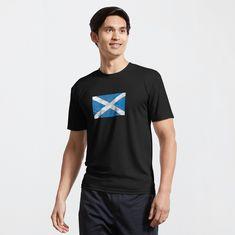 Pullover, Sweatshirt, Legging, My T Shirt, Blue Brown, Female Models, Funny Tshirts, Chiffon Tops, Classic T Shirts