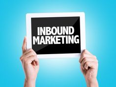 Inbound Marketing Checklist: A comprehensive list of 21 key strategies that drive business growth in a stunning infographic and downloadable report.