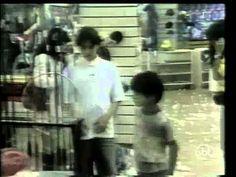 Pegadinha com Sandy e Junior no SBT