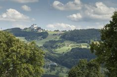 Sonntagberg, Mostviertel Berg, Austria, River, Outdoor, Outdoors, Outdoor Games, Outdoor Life, Rivers
