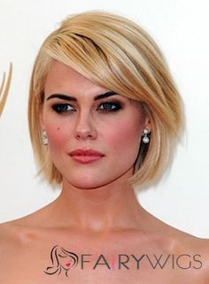 Sassy short bob hairstyles Bob haircuts Short bob haircuts for round faces. Bob haircuts with bangs. Thin Hair Haircuts, Short Bob Haircuts, Hairstyles With Bangs, Cool Hairstyles, Pixie Hairstyles, Haircut Short, Braided Hairstyles, Blonde Hairstyles, Wedding Hairstyles