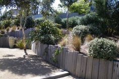client_vertical-retaining-wall-3