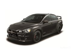 2015 Mitsubishi Lancer Evolution X HKS Concept Final Review - 2015 New Cars Release and Update 2016