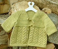 Someone made a version with Cascade UltraPima--couldn't get it to pin.  Ravelry: Helena pattern by Alison Green