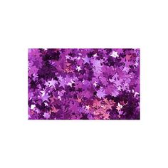 Free Stock Photo 3623-metallic star background ❤ liked on Polyvore