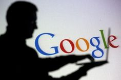 Corporate America silenced researchers before. Wall Street Journal, New York Times, Web Domain, Great Websites, Corporate America, Google S, Cell Phone Plans, Us Government, Journaling