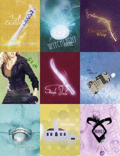 The Mortal Instruments Rose Hathaway, Shadowhunters Tv Show, Shadowhunters The Mortal Instruments, Serie Got, Jace Lightwood, Shadowhunter Academy, Clockwork Angel, Cassie Clare, Electrum
