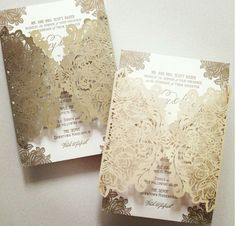 Wedding Stationery: New York Traditional Wedding Invitations, Beautiful Wedding Invitations, Wedding Invitation Design, Wedding Stationary, Wedding Flower Pictures, Wedding Cake Images, Wedding Card, Wedding Ideas, Platinum Wedding