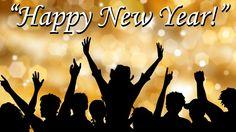 Auld Lang Syne Lyrics New Year Song Auld Lang Syne Lyrics New