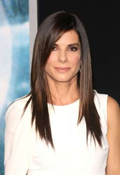Layered haircuts and hairstyles for thin hair  :: one1lady.com :: #hair #hairs #hairstyle #hairstyles