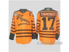 http://www.xjersey.com/nhl-philadelphia-flyers-17-simmonds-orangesimmonds2012-winter-classic-online.html NHL PHILADELPHIA FLYERS #17 SIMMONDS ORANGE[SIMMONDS][2012 WINTER CLASSIC] ONLINE Only $50.00 , Free Shipping!