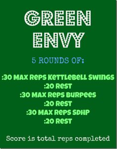 Green_Envy_from_CrossFit_781