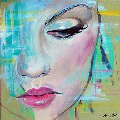 Emma Uber #emmauber #painting #art