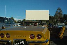 DOG Friendly - Yatala Drive-in Stapylton | Must do Brisbane