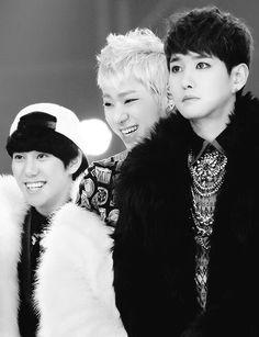 kyung zico b-bomb! B Bomb Block B, Block B Kpop, Korean Star, Kpop Boy, Vixx, Boy Groups, Korean Fashion, Park, People