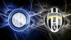 Internazionale  - Juventus  (Derby d'Italia)