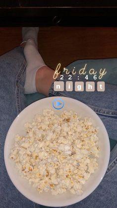 Creative Instagram Photo Ideas, Instagram Photo Editing, Instagram And Snapchat, Insta Photo Ideas, Instagram Blog, Instagram Story Ideas, Insta Snap, Snapchat Stories, Photos Tumblr