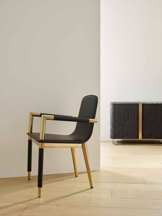 Swell 199 Best The Laura Kirar Collection Images Baker Furniture Machost Co Dining Chair Design Ideas Machostcouk