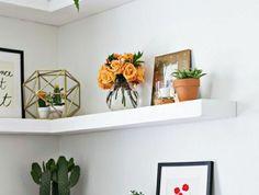 0-etagere-murale-leroy-merlin-en-bois-blanc-plante-verte-d-interieur