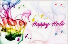 Happy Holi 2015 to all my fb frnd