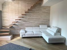 Stairs, Loft, Couch, Architecture, Corsica, Interior Ideas, Furniture, Design, Home Decor