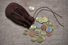 How Can A Regular Person Afford a Jewish Life? 8 Tips – Coffee Shop Rabbi Eid Prayer, Islam Ramadan, Mojo Bags, Money Spells, Finding True Love, Tarot Spreads, Spelling, Really Cool Stuff
