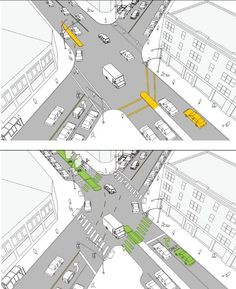 A Before-and-After Guide to Safer Streets http://www.TheAtlanticCities.com/design/2013/12/-and-after-guide-safer-streets/7867/