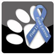 Use as your profile photo for FB to raise awareness! RIP Lennox. We will never forget! #Belfast #Lennox #Animals #Pitbull