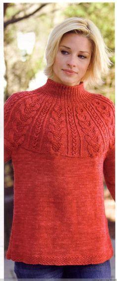 女式套头衫 - 夏天 - 夏天 - PINNED FROM:  http://wuyueyangmai.blog.163.com/blog/static/17328705120142135137430/