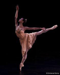 Polina-Semionova Le Corsaire Shall We Dance, Lets Dance, Polina Semionova, Ballet Studio, Get Funky, Russian Ballet, Dance Movement, Learn To Dance, Ballet Beautiful