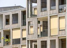 Bonhôte-Zapata-.-Co-operative-Housing-.-Chêne-Bougeries-3.jpg (2000×1447)
