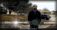 Permaculture Design Course Graduate Clint Chamberlain had this to say about his experience with the six month version of the permaculture design course at the School of Permaculture. ~We greatly appreciate your shares and...