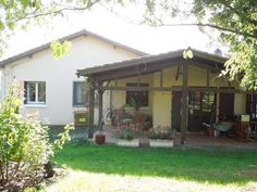 French property, houses and homes for sale in Nogaro, Gers, Midi_Pyrenees