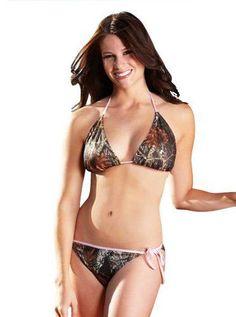 9d9a22c2aeb177 28 best Suit Up And Swim images on Pinterest