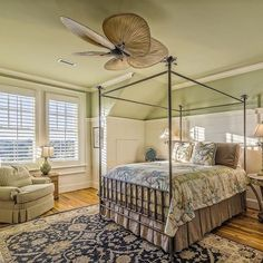 New Blog Post Up: Choosing the Best Bedroom Paint Colors for Relaxation. Click here to read the full post > #linkinbio . . . #colorworldhousepainting #housepainting #614 #ohio #homedecor #asseenincolumbus #columbus #relaxation #lifeincbus