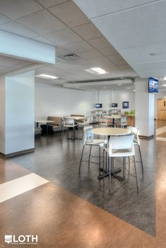 Columbus, OH Project By LOTH, Inc. U2013 Airline Industry Interior Design  Photography By Michael Houghton A Columbus Ohio Based Photographer Of A  Redesigned ...