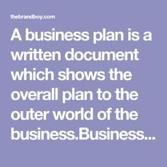 A business plan is a written document which shows the overall plan to the outer world of the business.Business Plan Tips with a Sample Industry Overview Writing Services, Essay Writing, Business Planning, Students, How To Plan, Tips, Writing, Shop Plans, Counseling