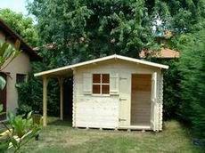Casuta de gradina x pereţi Shed, Outdoor Structures, Backyard Sheds, Sheds, Coops, Barn, Tool Storage