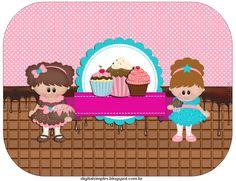 Tampa+Marmita+Pequena+festa+Cupcake+2+12,5+x+9+300.jpg (1476×1134)