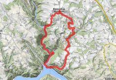 St Martin, Outdoor, Austria, Rocky Road, Natural Bathroom, Nature Reserve, Tourism, Tours, Viajes