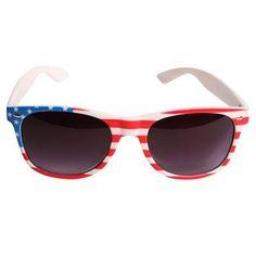 8d374ed1039b De 7 bedste billeder fra Solbriller Sunglasses ️️