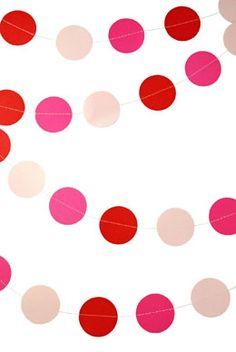 paper-circle-garland-pink-10-1_260.jpg (260×388)