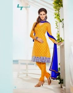 INR 1600 only. To place order or for any other query please contact at zohrasuits@gmail.com