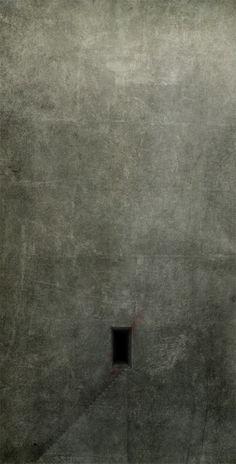 Creative Illustration, Decay, Wall, Painting, and City image ideas & inspiration on Designspiration Arte Horror, Horror Art, Art Sinistre, 7 Arts, Creepy Art, Wow Art, Surreal Art, Art Plastique, Online Gallery
