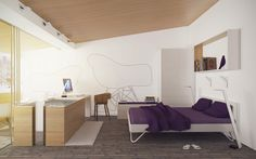 http://www.verticallaunch.com/images/architecture-house-with-no-boundaries-of-interior-and-exterior-purple-white-bedroom_f1597.jpeg