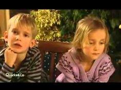 Volkskrankheit Migräne - aktuelle Behandlungsmethoden - YouTube