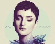 Festival di Sanremo 2014: voce e personalità per un asso vincente come Arisa ~ Prima Pagina on line
