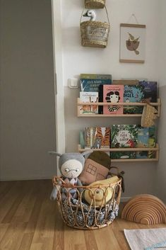 Aug 18, 2019 - This Pin was discovered by jasmina vranic. Discover (and save!) your own Pins on Pinterest Baby Room Boy, Baby Bedroom, Baby Room Decor, Girls Bedroom, Baby Baby, Bedroom Ideas, Kids Interior, Little Girl Rooms, Kid Spaces