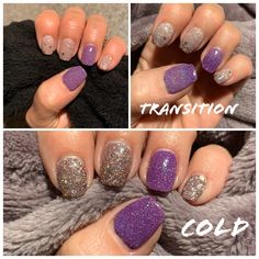 Jewels Dips- Custom Dip Powders for Nails by JewelsDips How To Make Dip, Celebrity Nails, Nail Products, One More Step, Dip Powder, Powder Nails, Crown Jewels, Dips, Create Yourself
